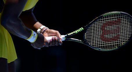 """Abierto de Australia: Tenistas en cuarentena """"no"""" recibirán un """"trato especial"""""""