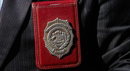 Murió uno de los ocho funcionarios de la PDI atacados en La Araucanía