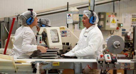 Creación de empresas en 2020: Se constituyeron 158 mil nuevas compañías