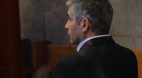Caso Huracán: Aplazan audiencia de preparación de juicio oral para el jueves