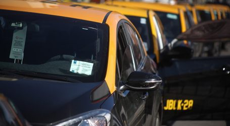 80 mil personas fueron beneficiadas con el bono de apoyo para transportistas