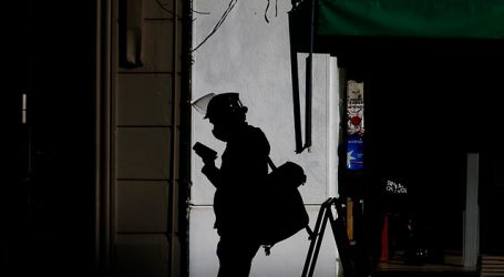 INE: Desempleo en el trimestre móvil noviembre-enero llegó al 10,2%