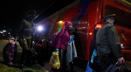 Gobierno emite circular para proteger derechos de migrantes trans
