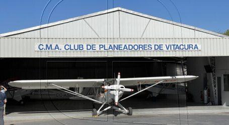 Covid-19: MTT coordina distribución aérea de primeras vacunas a Rapa Nui