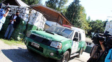 PPD repudia muerte de joven en Panguipulli y exige crear nueva policía