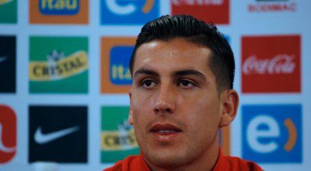 Turquía: Enzo Roco disputó todo el partido en triunfo de Fatih Karagümrük