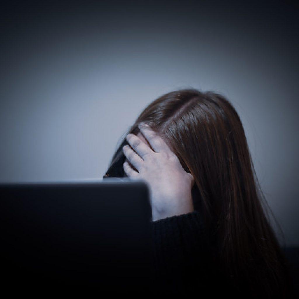 Día contra el Ciberacoso: Denuncias aumentaron desde que comenzó la pandemia