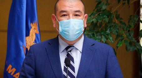Bancada DC piden aumentar horarios de vacunación ante nuevos casos de contagios
