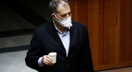 Girardi llama a hacer trazabilidad que corte cadena de contagios