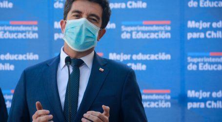 Mineduc presentó orientaciones para enfrentar el ciberacoso vivido en pandemia