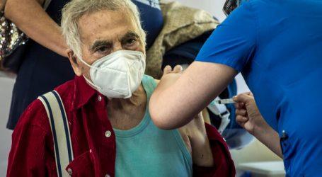 Municipio de Osorno paraliza vacunación de hoy por falta de dosis