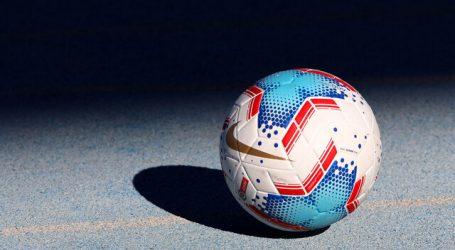 Sifup decide irse a paro en apoyo a la Segunda División Profesional