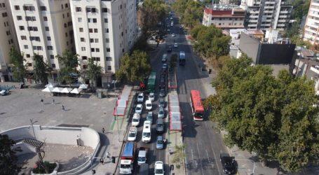 Autoridades llamaron a respetar las restricciones por cuarentenas en 21 comunas