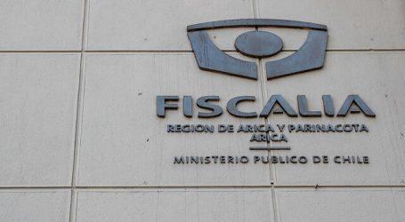 Fiscalía logra condenar a seis acusados por estafas masivas en venta de casas