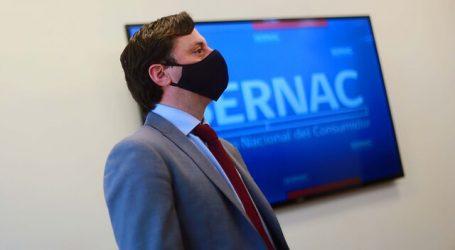 Sernac monitorea cumplimiento de ley que limita los llamados de cobranzas