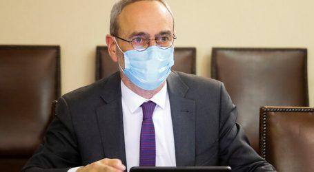 Saffirio pide ampliar la vacunación por Covid-19 a los fines de semana