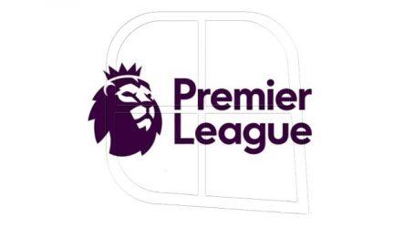 La Premier inglesa lanza duro comunicado contra la Superliga europea