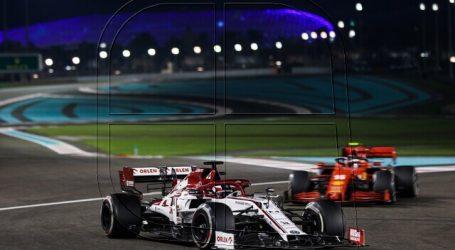 Fórmula 1: Turquía sustituye a Canadá en el calendario de esta temporada