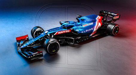 """Alonso: """"Los cambios que se han hecho en Imola han mejorado las carreras"""""""