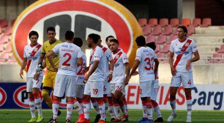 Minsal descartó de momento suspender el Campeonato Nacional