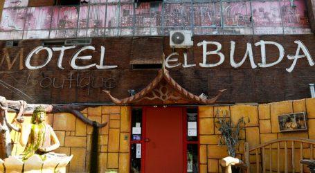 Prohíben funcionamiento de motel en Recoleta por abrir en cuarentena