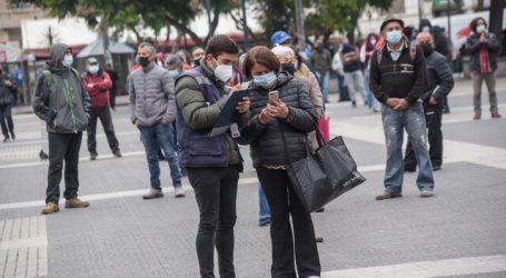 Paso a Paso: Siete comunas del país avanzarán a la fase de Preparación