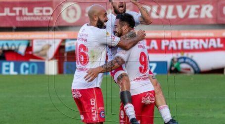 Libertadores: Jugadores con Covid-19 de Argentinos Jrs. podrán jugar ante la UC