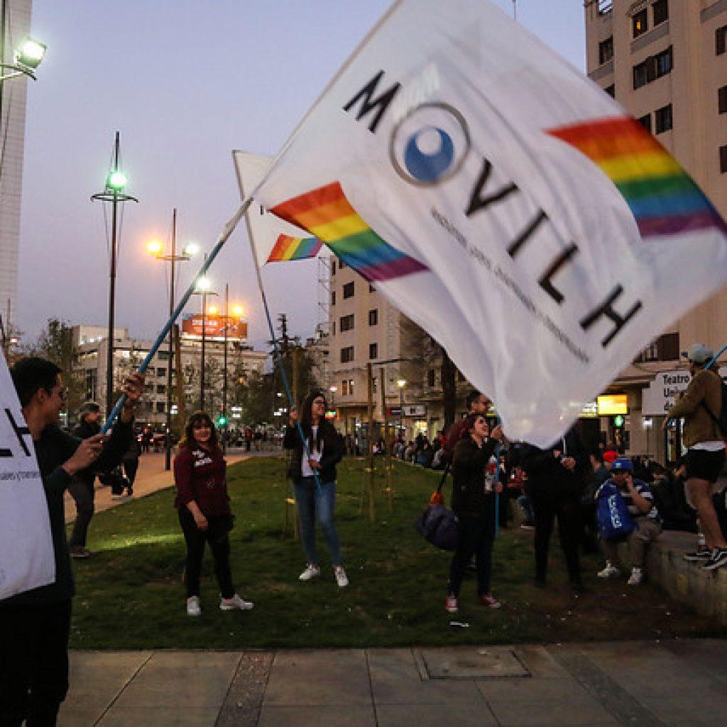 Movilh denuncia a ginecólogo por discriminación contra paciente lesbiana