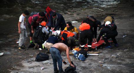 Joven empujado al río Mapocho es detenido por rayados a memorial de Jaime Guzmán