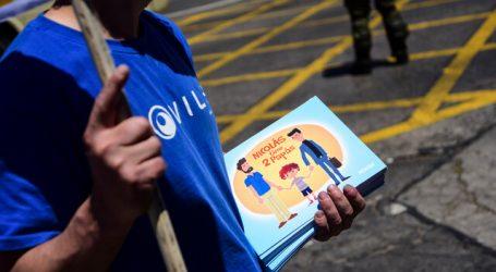 """Movilh y proyecto de lenguaje inclusivo: """"Es una ideología de odio"""""""