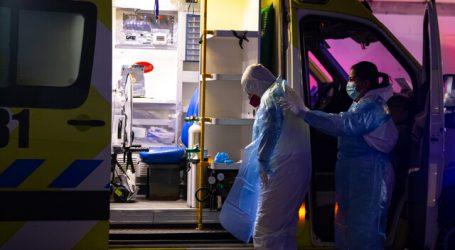 Ministerio de Salud reportó 7.614 casos nuevos de Covid-19 en el país