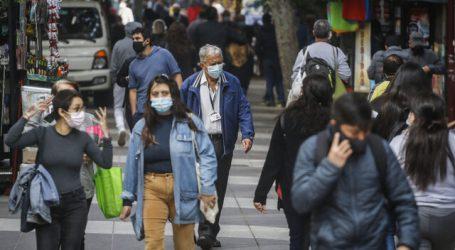 Número de deudores morosos en Chile baja por tercera vez consecutiva