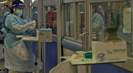 Región de Coquimbo registra 137 nuevos casos de Covid-19