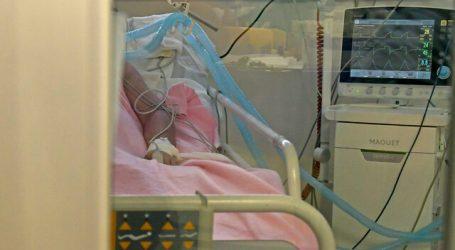 Ministerio de Salud reportó 6.519 casos nuevos de Covid-19 en el país