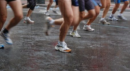 Atletismo: Mueren 21 personas por hipotermia durante un ultramaratón en China