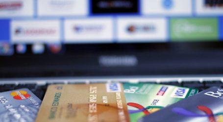 Sernac propone rediseño del estado de cuenta de tarjetas de crédito