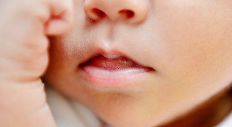 PDI investiga graves lesiones sufridas por bebé de 10 días en Rancagua