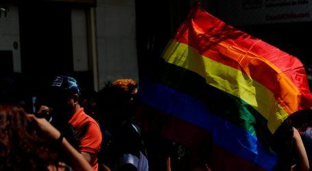 Comisión de Constitución del Senado despacha a Sala el Matrimonio Igualitario