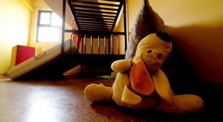 Informe revela las causas de muerte de niños, niñas y adolescentes en SENAME