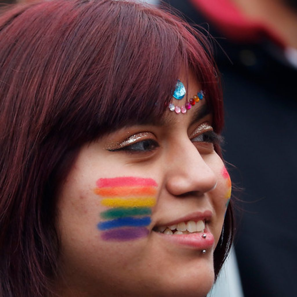 Conmemorarán el XXII Día del Orgullo aplicando test PCR y de VIH en Santiago