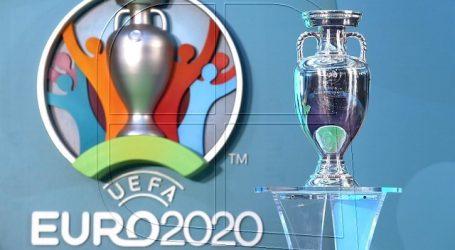 Euro: UEFA prohíbe iluminar el estadio de Múnich con los colores del arcoíris
