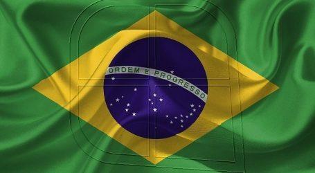Federación brasileña suspende a su presidente por denuncia de agresión sexual