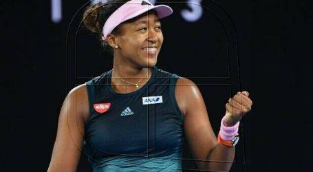 Naomi Osaka renuncia también al torneo de Berlín tras abandonar Roland Garros