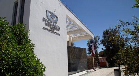 8 años de presidio efectivo para autor de femicidio frustrado de ex conviviente