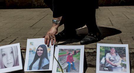 Piden presidio perpetuo calificado para imputado por femicidio de carabinera