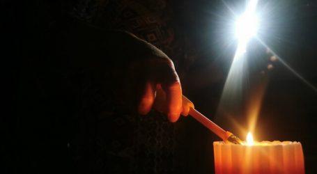 Corte de luz afecta a diversos sectores de Providencia y Ñuñoa