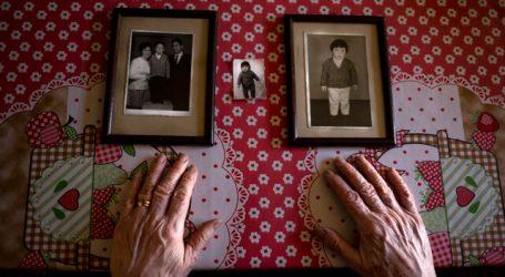 Senama lanza campaña para concientizar sobre abandono a personas mayores