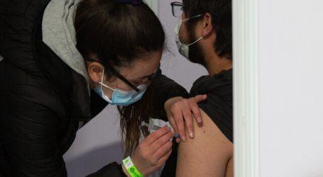G7 se compromete a la entrega inicial de 1.000 millones de vacunas
