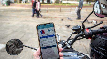 Encuesta Data Influye: 65% rechaza libertades otorgadas por el pase de movilidad