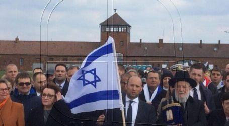 Parlamento israelí aprueba nuevo Gobierno y pone fin a la era de Netanyahu